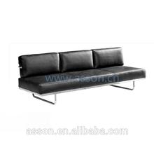 Luxury living room sofa -- #AXZC0031