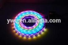 Five-pointed star LED Light ,Modeling lights Christmas