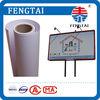 280gsm 200x300 18x12 PVC Banner Vinyl Material Manufacturer