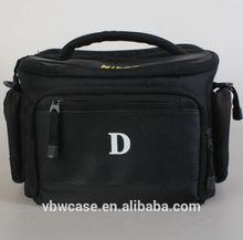 2013 best digital slr camera bag for nikon dslr supplier in Guangzhou China