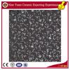 New arrival Modern Design commercial nylon carpet tiles