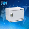 MY-T03 uv sterilizer for salons / uv sterilizer cabinet (CE Approval)