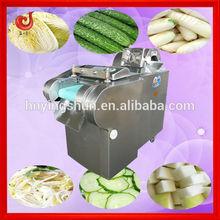 2014 industrial multipurpose electric salad cutter machine