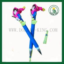 Jiangsu manufacturers promotional pen