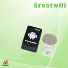 TK10 New Product Micro GPS Transmitter Tracker GPRS/GPS Tracking Device