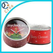2014 trend christmas gift 2014,christmas gift 2014,the christmas gift