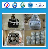 diesel engine VE pump head rotor 146400-4520 for ISUZU 4FC1
