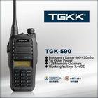 TGKK sale TGK-590 fm radio station equipment