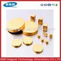 Pulseira magnética/de ímã de ndfeb n35/42/45