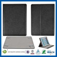 Luxury Elegant for apple ipad2s leather case