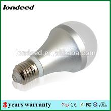 A70 LG cfl bulb 200w