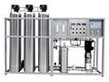 Fro 500- 3000 lph culligan filtros de água