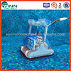 Factory price commercial robot automatic swimming pool cleaner