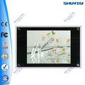 36 pollici lg montaggio a parete movimento attivato tv caldo guangzhou produttore mozione tv attivato