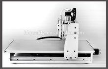 3d cnc stone engraving machine