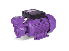 DB 0.5 HP Electric High Flow Rate Mini Centrifugal water pump price india