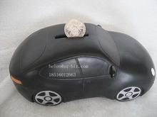 car shape coin bank,money box