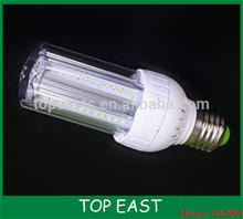 Energy saving 120 SMD3014 12W E27 G24 led energy saving lamp For house