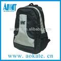 de haute qualité de la randonnée et camping sac à dos scolaire des élèves