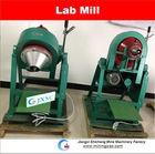 lab grinding mill