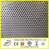 2014 Hot Sale Circle Perforated Metal Mesh Screen ( 14 Years Factory )