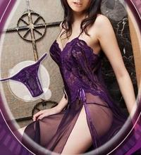 الجديد وصول 2015 مغر مثير ألبسة داخلية، منتجات الجنس في دبي، sexi الساخنة صورة صورة