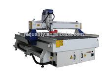 co2 laser engraving cutting machine engraver