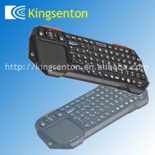 for ipad 4 bluetooth keyboard