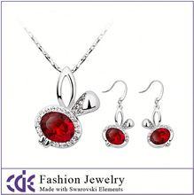 wholesale crystal fashion bracelets penis jewelry