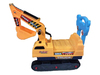 /product-gs/kids-ride-on-electric-toy-excavator-baby-stroller-stp-241855-1876900886.html
