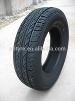 175/70R13 PERMANENT brand tire