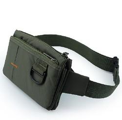 new style Undercover Money Belt waist bag