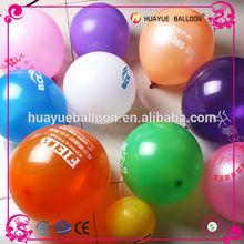 Best price happy birthday balloon pictures