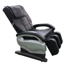 electric massage chair sports fitness equipment AMA-996B