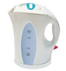 Cordless Lowest price Good Quality Fast heating Electric jug kettle