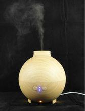 2014 UFO ultrasonic atomization diffuseur de parfum