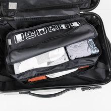 2014 new products men pouch underwear