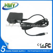 mass power ac adapter 15v 500ma ac dc adapter 220v to 15v