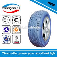 green car tires blue car tires red car tires 175/70R13 colored car tires