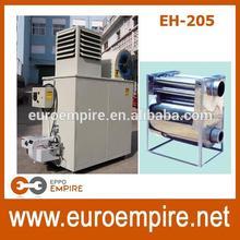 CE approved euro iii diesel heater 2014 hot sale CE approved euro iii diesel heater
