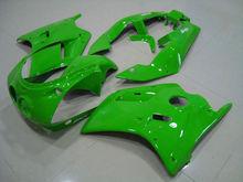 Motor Plastic For ZXR250 1991-1998 Fairing Kits/Body Kit For Kawasaki ZXR250 Motorcycle Body Kit Fairing ZXR250 91-98 Bodywork