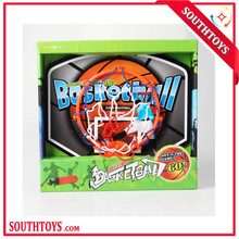 hot sale toy basketball hoops 2014