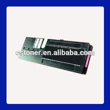 Copier toner for Ricoh 3232C with premium powder