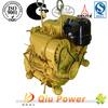 BEINEI present diesel engine F2L912 best engine