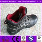 composite toe winter boots coal mine boots DSP25A