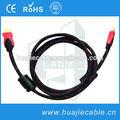 cable mini hdmi al cable rca