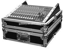 abs mixer case