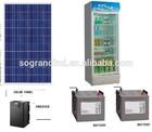 Continuous Icecream Freezer Machine 50-568L HOT SELLING