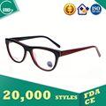 ojos locos gafas gafas de marcos para las mujeres lenscrafters gafas