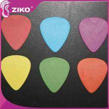 lowest price guitar picks,custom guitar picks